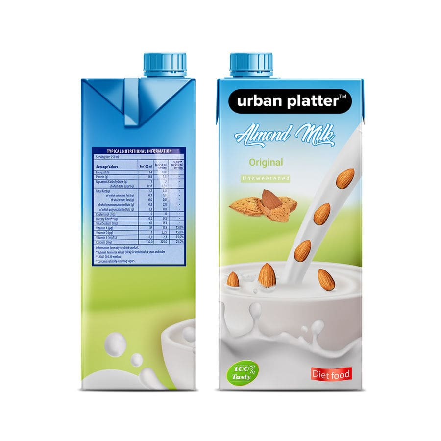 cartones de leche