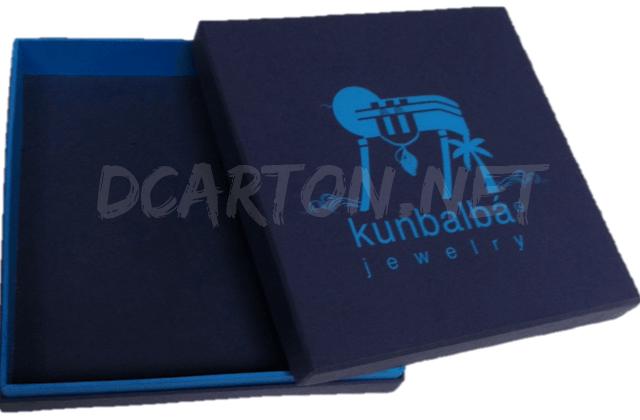 fabrica de cajas de carton