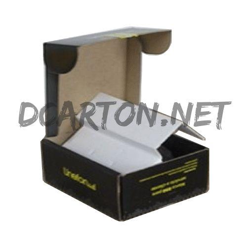 Caja para accesorios Image