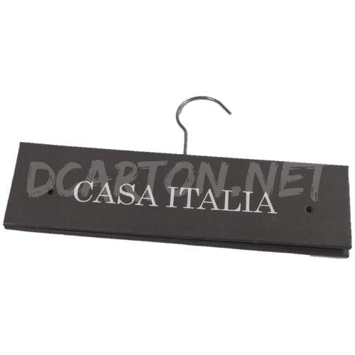 Muestrarios de telas Casa Italia Image
